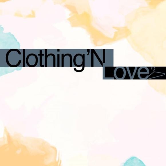 clothingnlove